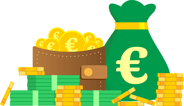 currency options trading