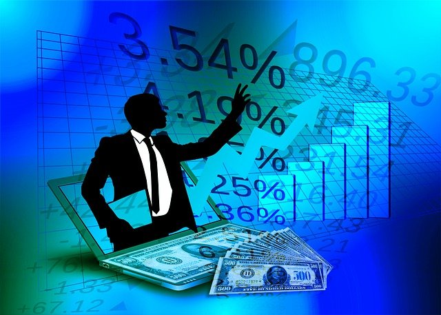how to find penny stocks before they explode