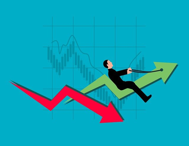investing in the stock market tips